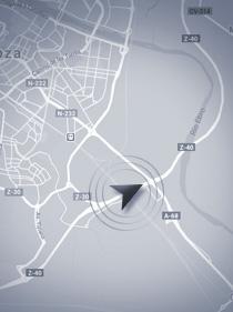 Modem/GPS