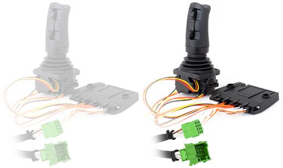 sgi_kit_parker_1-joystick