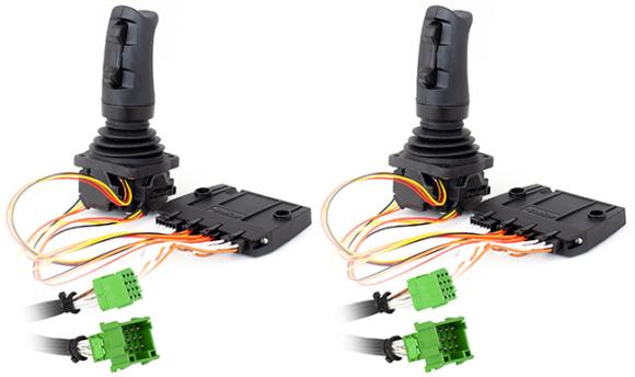 sgi_kit_parker_2-joystick